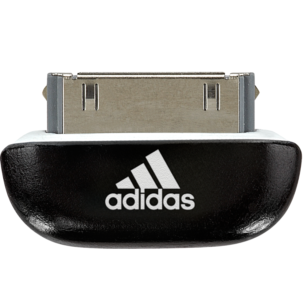 Adidas MiCoach Connect Iphone