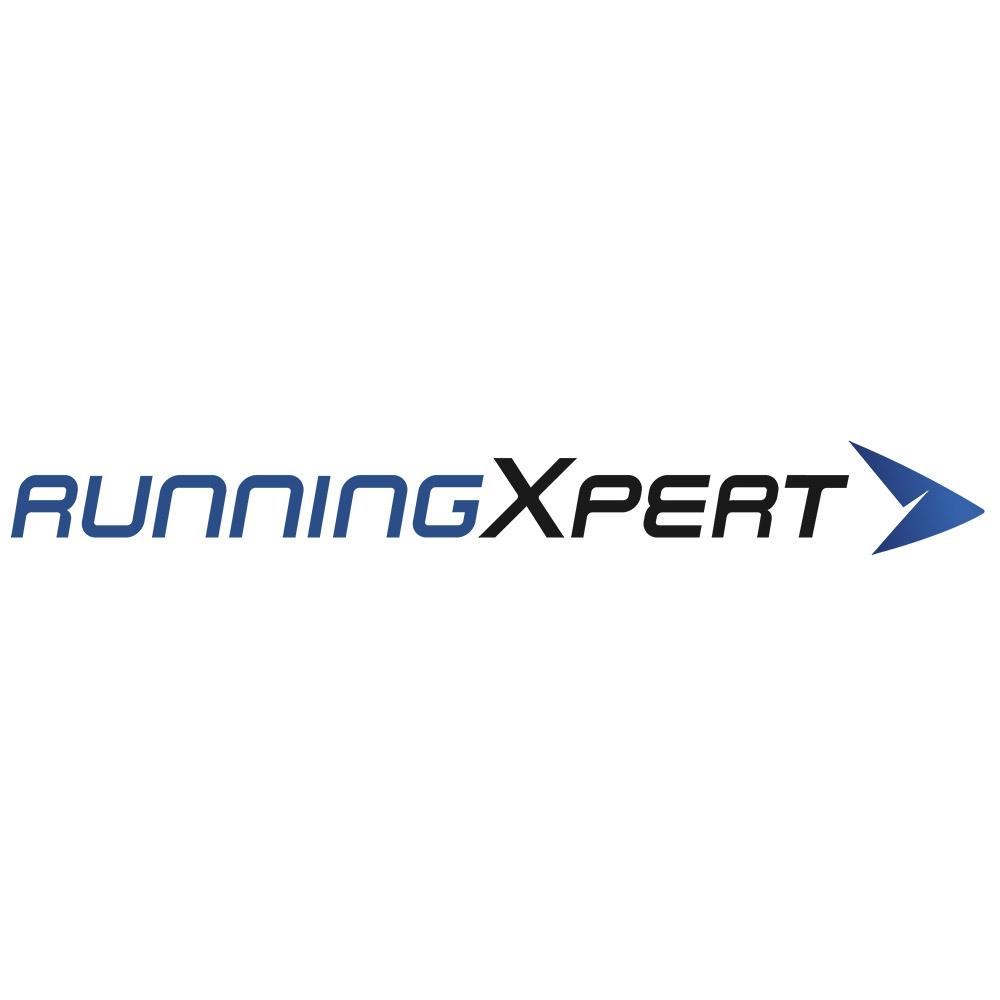 Falke Herre Running Athletic Langærmet