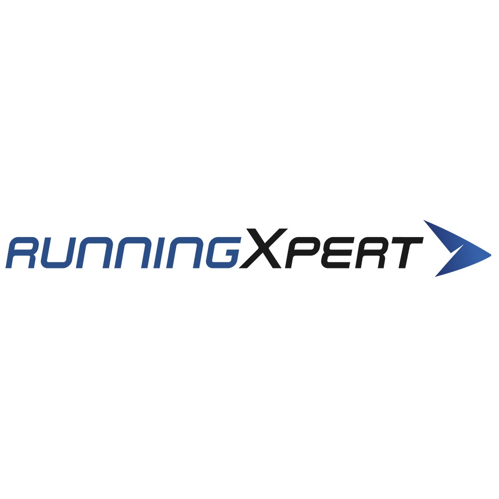 Craft Junior Run Logo T-shirt