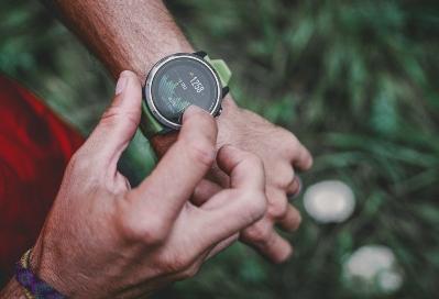De beste løpeklokkene med GPS fra COROS - Se funksjoner og forskjeller her!