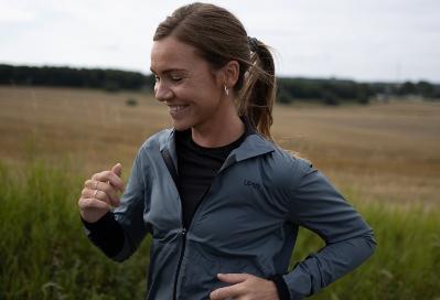 De 6 beste løpejakkene i 2021 til høsten og vinteren til menn og kvinner