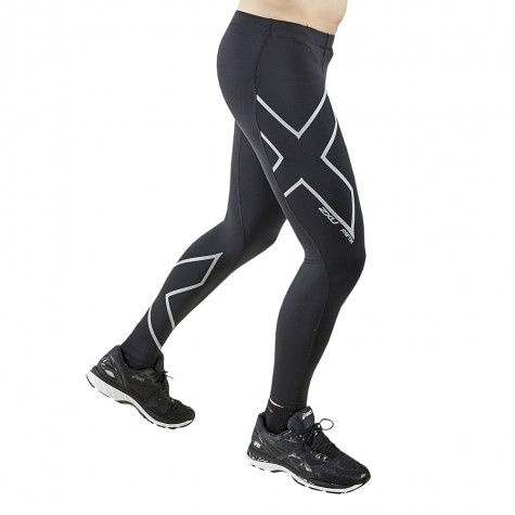 2xu hyoptik tight