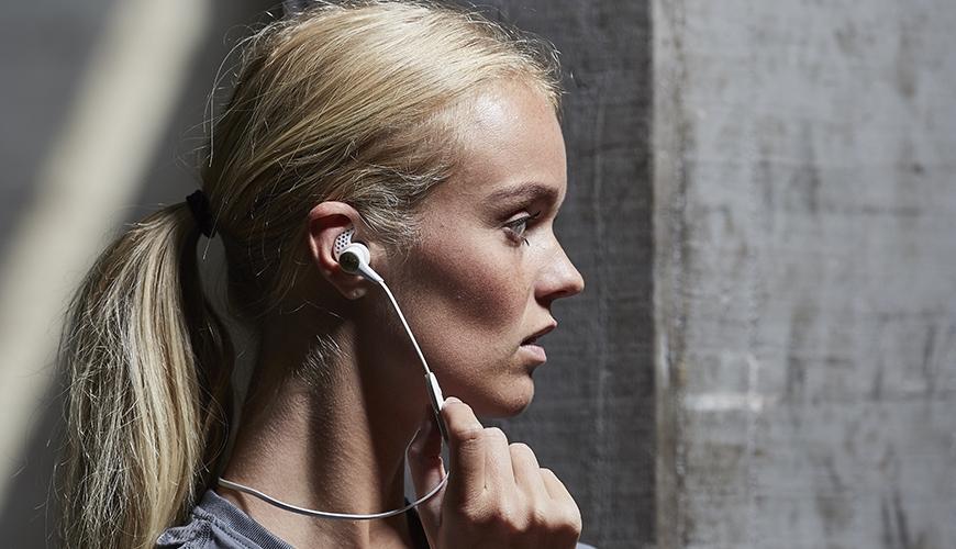 Jaybird freedom 2 headphones