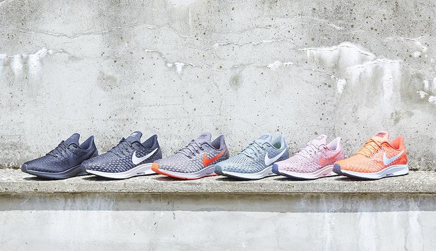 quality design 3f66b 1edd0 Nike pegasus 35 farver