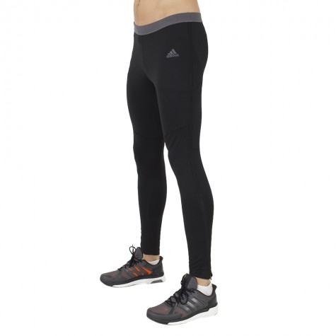 adidas climawarm tight
