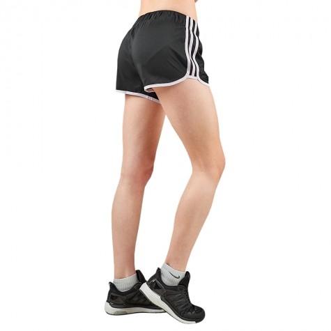 adidas m10 woven shorts