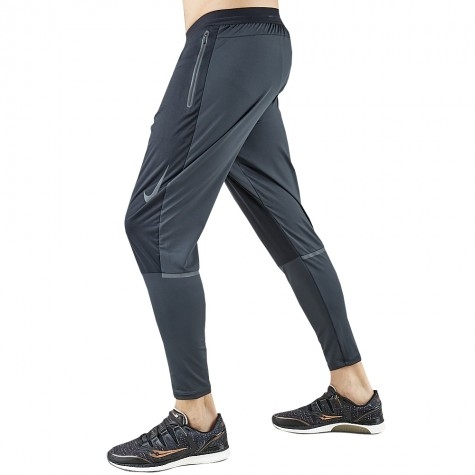 nike shield swift pant
