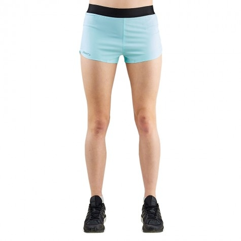craft shade uv50 shorts
