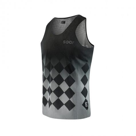 Soar Race Vest 3.0
