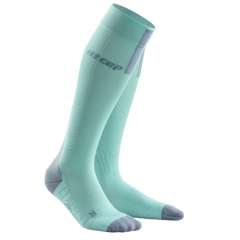CEP RUN 3.0 Compression Sock
