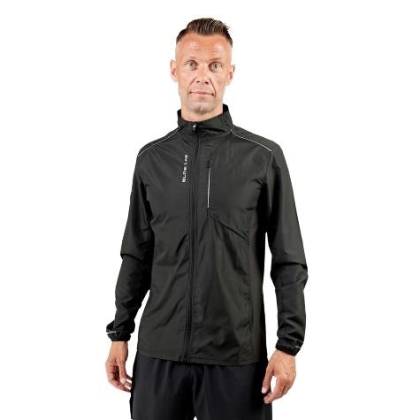 elite lab shell x1 elite jacket
