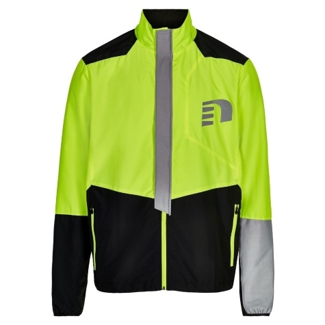 newline visio jacket