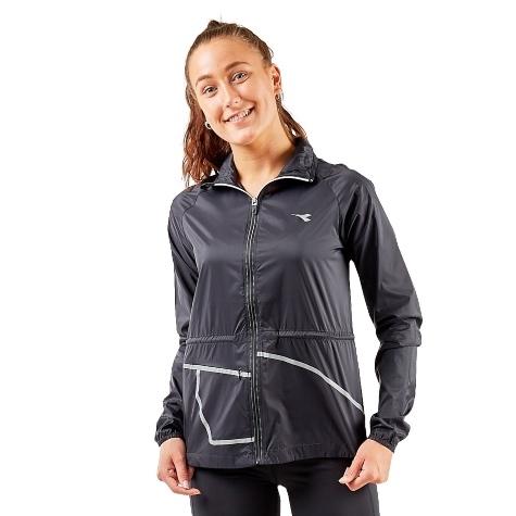 diadora L. wind jacket