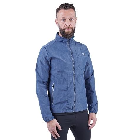 diadora wind jacket