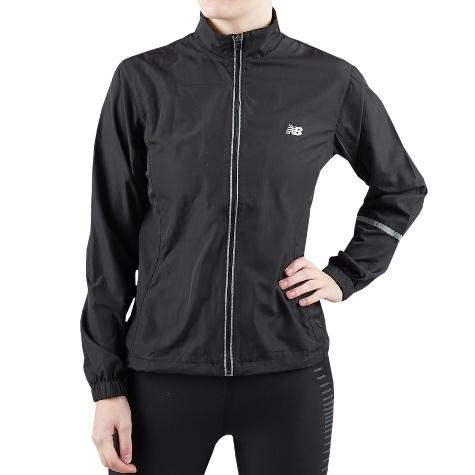 new balance vermont jacket