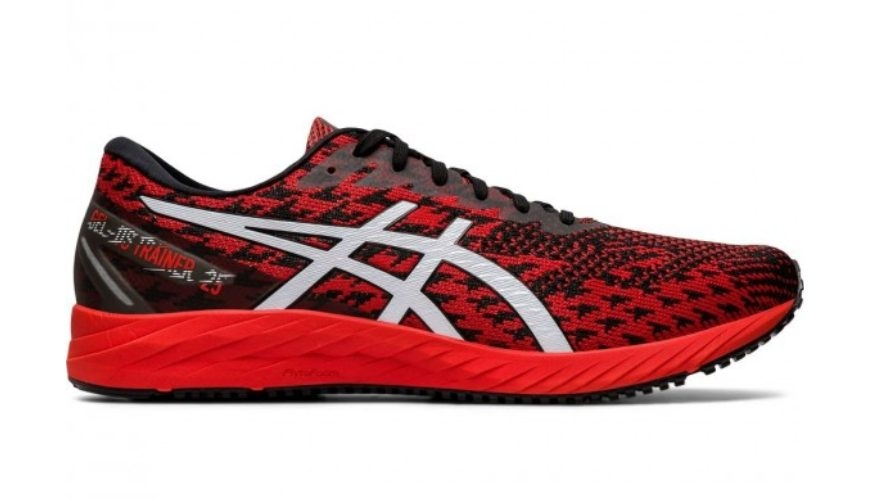 asics-GEL-DS-Trainer-25