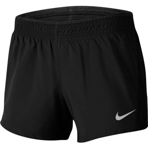 Nike 10K 2 in 1 short