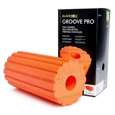 blackroll foam roller