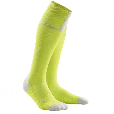 CEP 3.0 compression socks