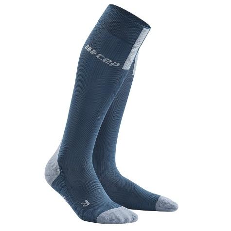 cep 3.0 compression sock