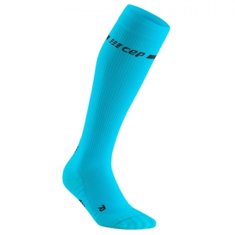 CEP neon socks