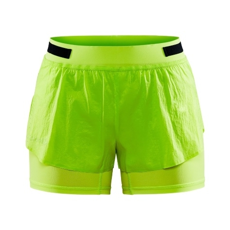 craft ctm distance 2in1 shorts