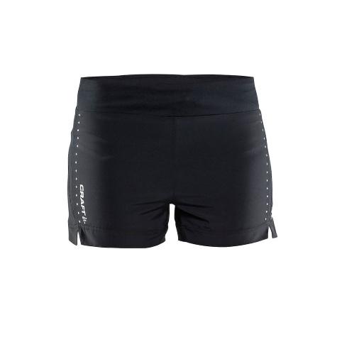 "craft essential 5"" shorts"