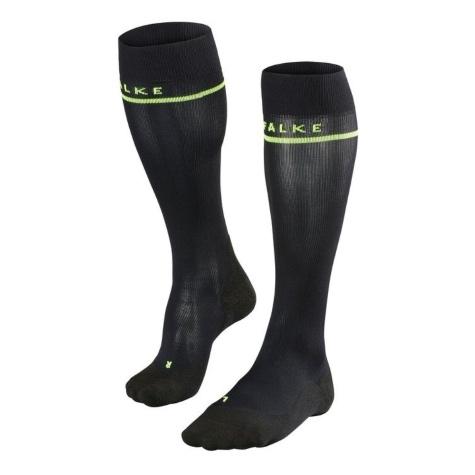 falke energizing cool sock