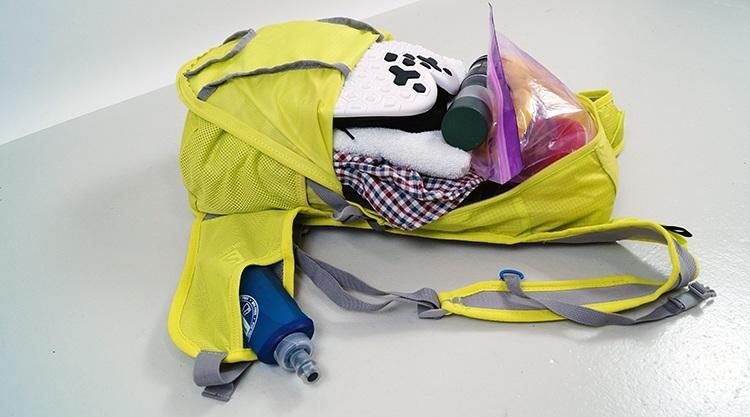 min rygsæk
