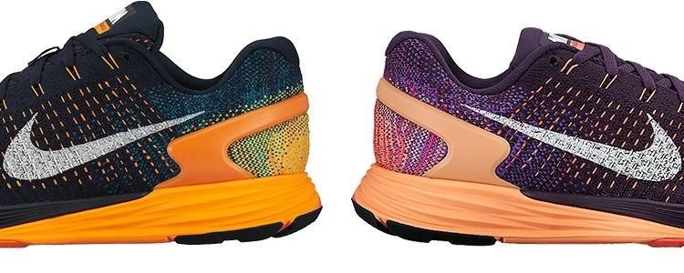 Nike Lunartempo 2015