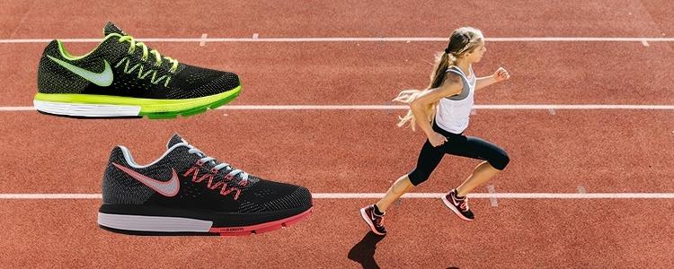 Nike Zoom Air Vomero 10