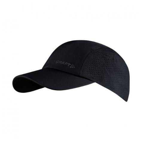 Craft CTM Distance Cap