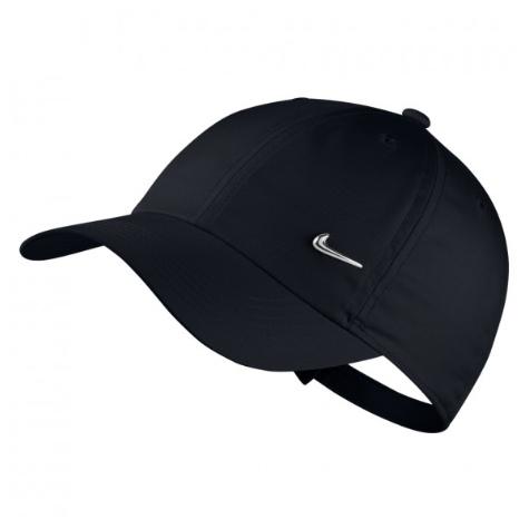 Nike Junior Heritage86