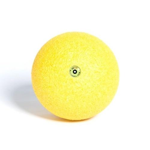 BLACKROLL fascia ball